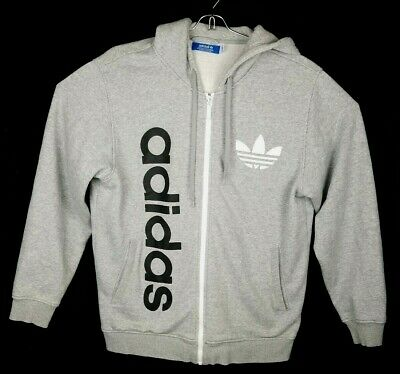 adidas hoodie rn 88387