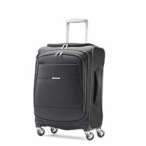 "Samsonite Eco-Nu 19"" Expandable Spinner - Luggage"
