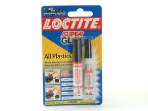 Loctite-Super-Plastix-4Ml-Bottle-8000-0670