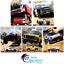 Hot-Wheels-Cultura-de-coche-2020-Premium-Q-caso-todo-terreno-terreno-salvaje-conjunto-5-coches miniatura 1