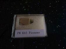 Pioneer PNK 65, PNK 75, Aiwa AN 70  Abtastnadel Stylus  Nachbau Replica