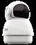 thumbnail 2 - EyeCura IP Camera 360 - Home Security Camera - 3D Navigation + WiFi