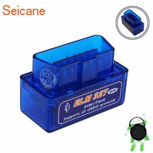 Car-OBD-mini-V1-5-ELM327-Bluetooth-OBD2-Auto-Scanner-OBDII-2-Car-ELM-327-Tester