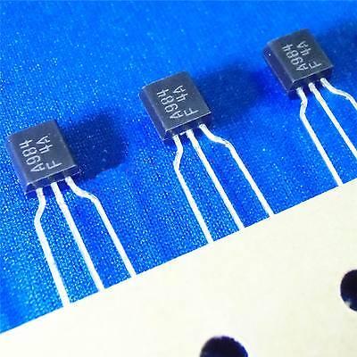 20pcs DIP Transistor 2SA608N A608N SANYO TO-92