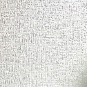 RD171-Anaglypta-Paintable-Textured-Wallpaper-Wallcovering-Kingston