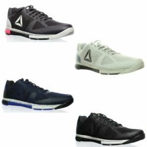 Reebok-Mens-Athletic-Speed-TR-2-0-Cross-Training-Shoes