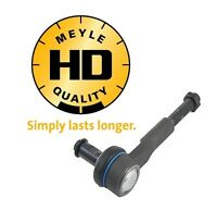 Audi A4 A6 Quattro S4 S6 Front Outer Steering Tie Rod End Meyle Hd 4f0419811dmy