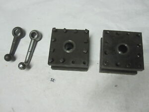 Four-Position-4-Way-Lathe-Tool-Post-Holders-4-1-2-x-4-5-034-x-2-3-4-034-tall