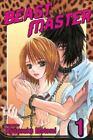 Beast Master, Vol. 1 by Kyousuke Motomi (2009, Paperback)