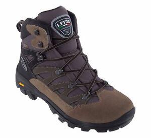 88894 Lytos 27ita Trekking Eiger Cod Uomo Mens Scarpe antracite Stucco 27 Shoes qwvP1rU4q