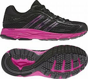 de Adidasfalcon U42294 chaussures W sport Elite gIIqS4