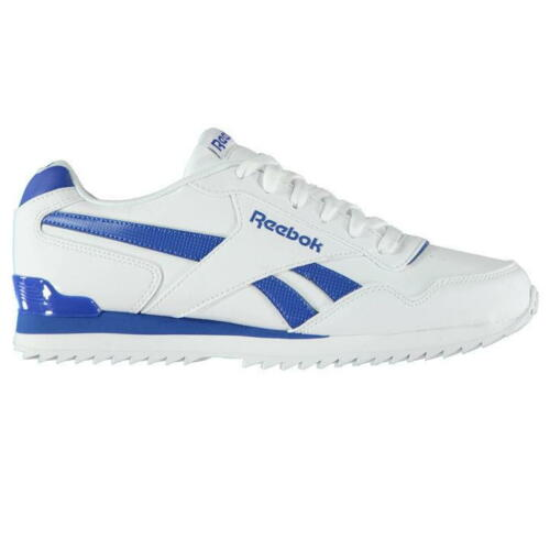 7 5 8 Trainers Uk Reebok Glide 41 Royal Cm 5 Ripple 2488 Us Clip 26 5 Mens Eur g40Pq