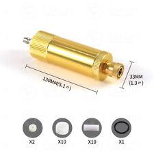 30mpa 4500psi High Pressure Pcp Pump Air Filter Compress Oil Water Separator