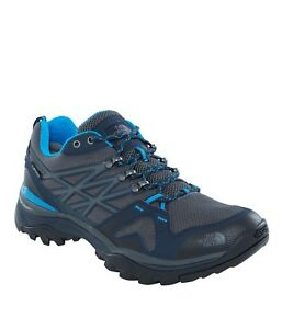 The-North-Face-M-HEDGEHOG-FASTPACK-GTX-Scarpe-Uomo-TREKKING-HIKING-CXT3-YTN