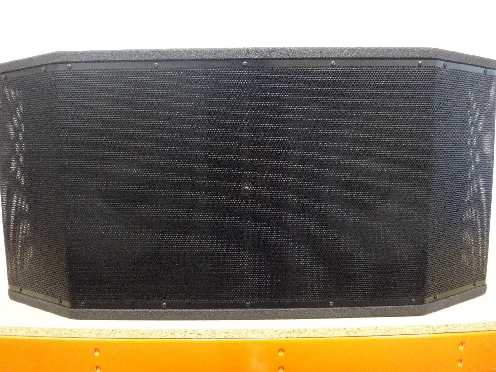Bose RoomMatch® RMS215 1000 W Subwoofer Ex Demo, Brand New Drivers RRP