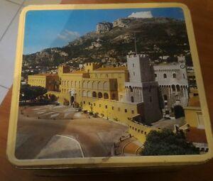 caja-estano-vintage-S-a-m-SAMUPE-PRINCIPAUTE-de-monaco