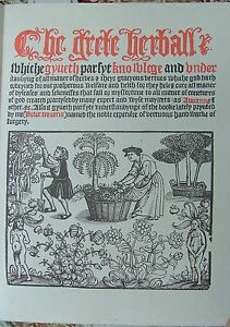 The-Grete-Herball-an-illustrated-encyclopedia-of-medieval-pharmacology