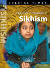 Special Times: Sikhism by Gerald Haigh (Paperback, 2010)