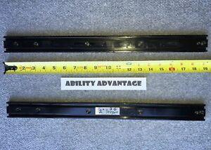2-Permobil-UNITRACK-RAILS-NARROW-19-034-LONG-X-3-8-THICK-PERFECT