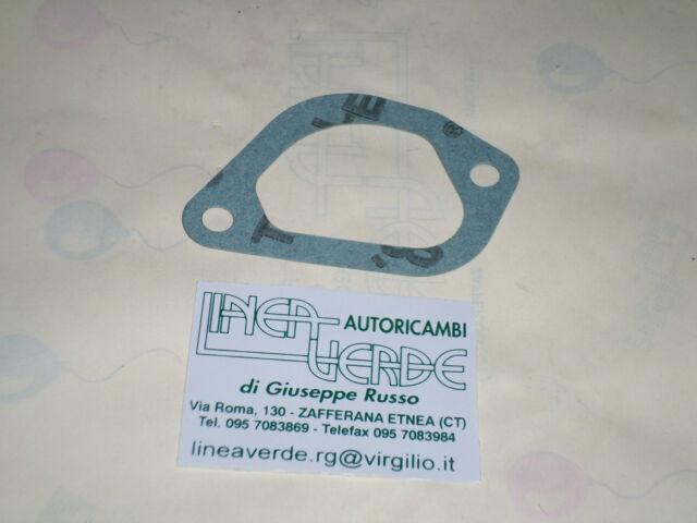 Dichtung Thermostat Für 7770025 Fiat Tipo - Tempra