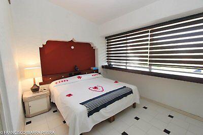 Departamento 505 en Casa Bonita, Ixtapa a 10 min de la playa