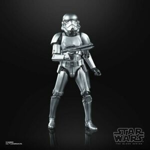 Star-Wars-The-Black-Series-Carbonized-Stormtrooper-Action-Figure