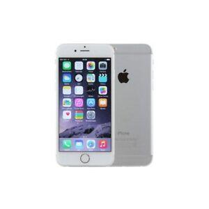 apple iphone 6 16gb 64gb silber spacegrau gold wie neu oder jahreshandy ebay. Black Bedroom Furniture Sets. Home Design Ideas