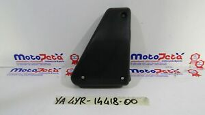 Plastic-Cover-Right-Airbox-Airbox-Cover-Right-Yamaha-FZS-600-Fazer-98-03