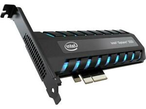Intel-Optane-SSD-905P-Series-960GB-1-2-Height-PCIe-x4-20nm-3D-XPoint-Solid