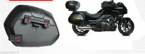 Support-valises-laterales-SHAD-3P-SYSTEM-HONDA-CROSSRUNNER-VRF800X-new-fittings