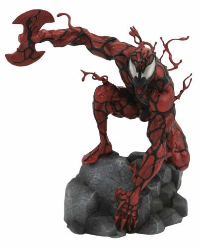 Marvel Comic Marvel Gallery PVC Figure Carnage