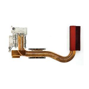 Disipador-Heatsink-Asus-GL551J-Repuesto-Original-Usado