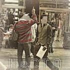 The Diet (Vinyl) von HeCTA (2015)