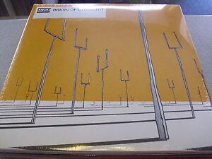 Muse-Origin-Of-Symmetry-2LP-Vinyl-Neu-amp-OVP-Gatefold-Sleeve