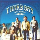 Come Together 0083061066826 by Third Day CD