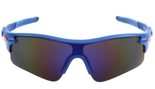 Goggles Bicycle Sport Cycling Sunglasses Men/'s Outdoor Driving Eyewear Glasses