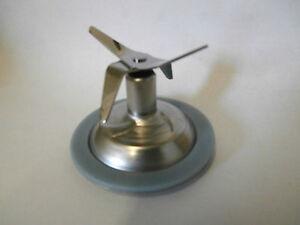 Black And Decker Blender Gasket Sealing Ring