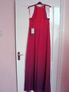 Beautiful coast dress size 12, summer