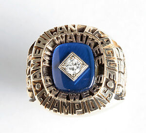 1982-Milwaukee-Brewers-American-League-Championship-Ring