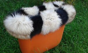 Bordo-vera-volpe-multicolor-o-bag-classic-compreso-di-charm-soli-39-99-e
