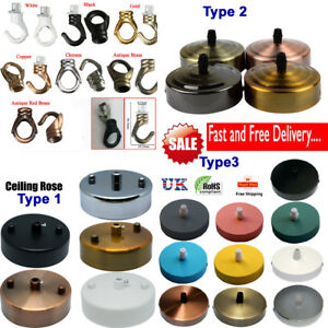 Ffxiv Ff14 Haurchef Best Gift Ceramic Coffee Mugs