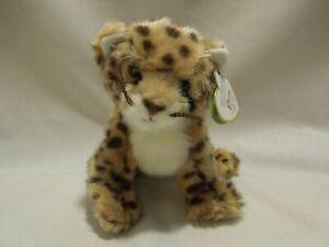 TY Beanie Baby Chitraka- TY Store (WWF)