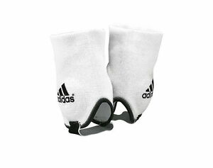 Veritable-Adidas-Cheville-Shield-Guard-blessure-protection-prevention