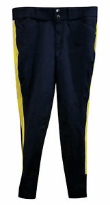 TuffRider-Patrol-Breech-Pd-Stock-Patrol-Breeches-Mens