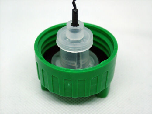 Strimmer Parts & Accessories Brand New Replacement Fuel Cap
