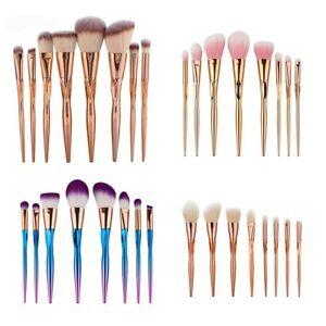 8pcs-Soft-Makeup-Brushes-Set-Powder-Foundation-Eyeshadow-Eyeliner-Lip-Brush-Tool