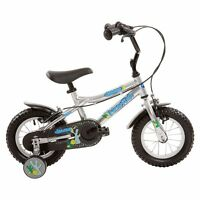 Dawes Blowfish 12 Boys Bike