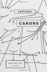 Partisan-Canons-by-Anna-Brzyski-NEW-Book-FREE-amp-Paperback