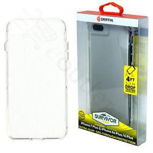 iphone 8 coque griffin