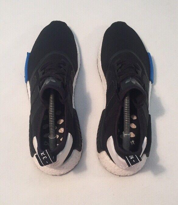 Adidas Equipment Support Support Support Running 37 38 42 45 46  S79128 cOnSorTium guidance a7253f